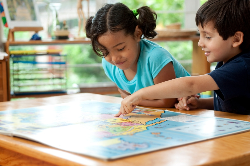7 Tips for Choosing the Best School for Your Child - TIME