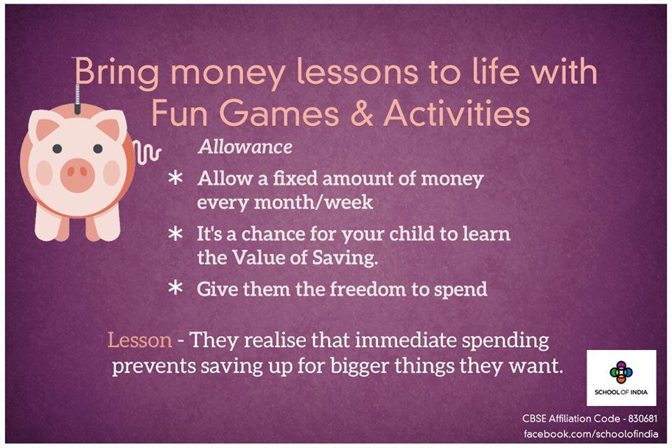 bring-money-lessions-schoolofindia