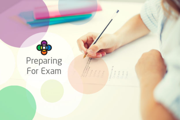 Preparing For Exam-march-18-001