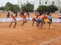 2nd-independence-day-inter-school-kabaddi
