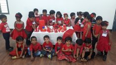 pre-primary-red-day-art-day-celebration